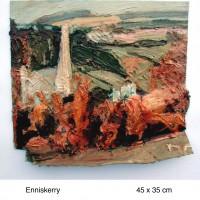 Enniskerry