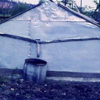 allot shed 1cymk