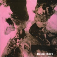 being there 369
